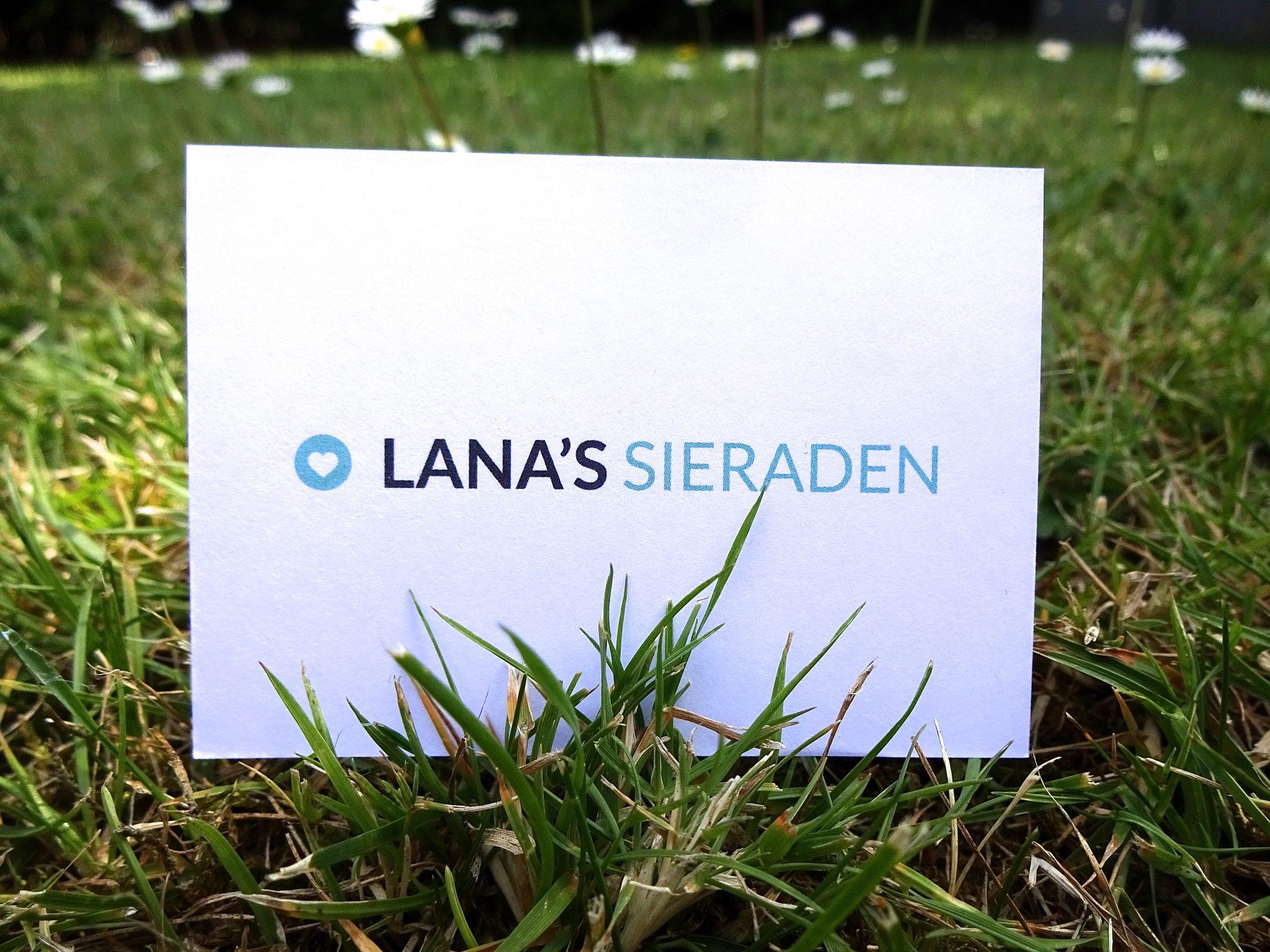 Lana's Sieraden