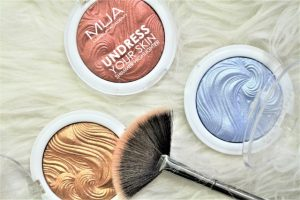 favoriete budget make-up product
